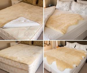 medical sheepskin definition | bed pressure sore prevention